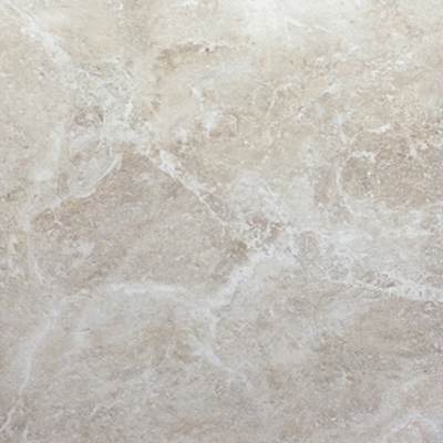 30x30 Porcelain Wall And Floor Tile Avenza Marmo