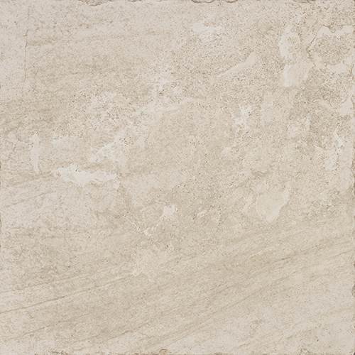 60x60 porcelain wall and floor tile castello beige - Carrelage beige 60x60 ...