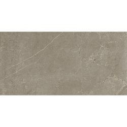 Evolution Pietra - 60x30 Feature