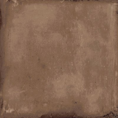 Inta Strada - 60x60 - Brown