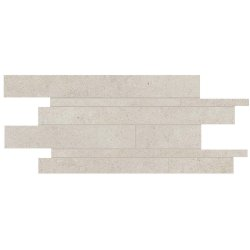Limestone - 60x30 Fascia Decor