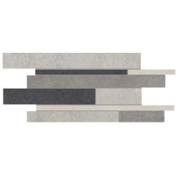 Limestone - 60x30 Fascia Decor Semi-Polished
