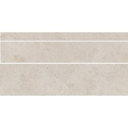 Limestone - Mix Size Decor
