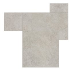 Limestone - Roman Pattern Mix