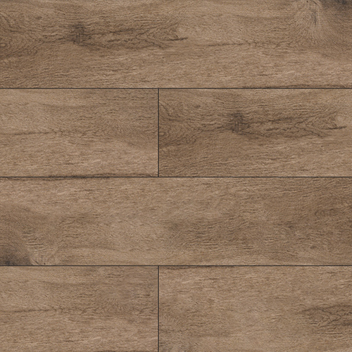 X Porcelain Wall And Floor Tile Sequoia Legni - Carrelage i legni